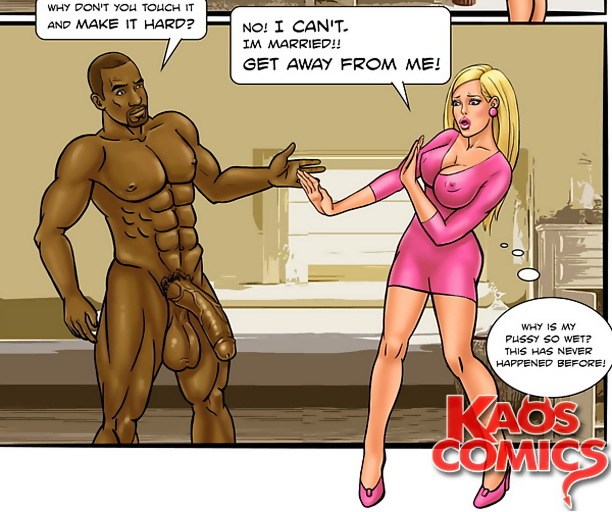 interracial cartoon Search  XVIDEOSCOM